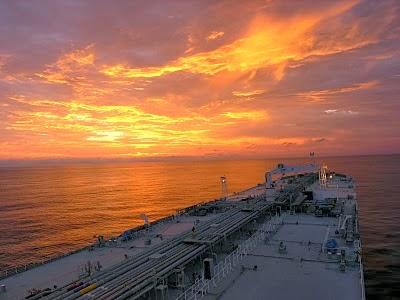 Ο τέταρτος δρόμος για τη ναυτιλία - e-Nautilia.gr | Το Ελληνικό Portal για την Ναυτιλία. Τελευταία νέα, άρθρα, Οπτικοακουστικό Υλικό