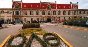 Ανοίγει γραφείο εξυπηρέτησης εταιρειών από τη Βουλγαρία ο ΟΛΘ
