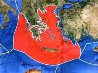 «Όπλο» για ανακήρυξη ΑΟΖ η έκθεση για την αλιεία - e-Nautilia.gr | Το Ελληνικό Portal για την Ναυτιλία. Τελευταία νέα, άρθρα, Οπτικοακουστικό Υλικό