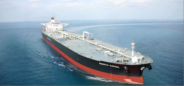 Πάνω από 165.000 άτομα απασχολεί ο ναυτιλιακός κλάδος - e-Nautilia.gr | Το Ελληνικό Portal για την Ναυτιλία. Τελευταία νέα, άρθρα, Οπτικοακουστικό Υλικό