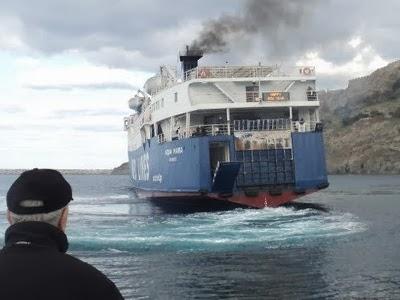 Περικοπές δρομολογίων και μειώσεις μισθωμάτων σε γραμμές πλοίων το 2014 - e-Nautilia.gr   Το Ελληνικό Portal για την Ναυτιλία. Τελευταία νέα, άρθρα, Οπτικοακουστικό Υλικό