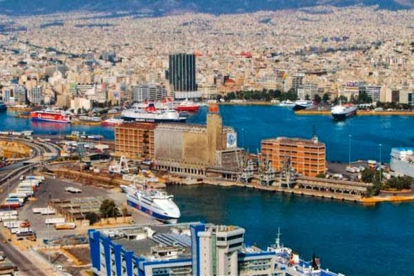 Πλειοδοτικός διαγωνισμός εκποίησης 18 πλοίων στο Πέραμα και τον Ορμο Αμπελακίων - e-Nautilia.gr | Το Ελληνικό Portal για την Ναυτιλία. Τελευταία νέα, άρθρα, Οπτικοακουστικό Υλικό