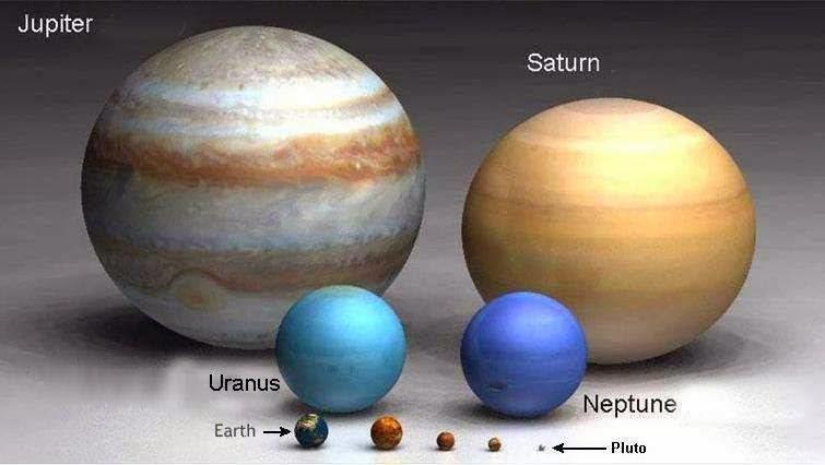 Πόσο μικρή είναι η Γη; - e-Nautilia.gr | Το Ελληνικό Portal για την Ναυτιλία. Τελευταία νέα, άρθρα, Οπτικοακουστικό Υλικό