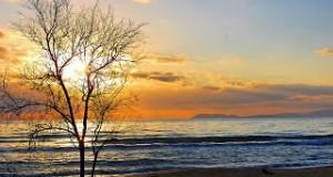 Σεμινάριο Ναυτικής Μετεωρολογίας για τις Ελληνικές Θάλασσες (Επ. I)