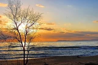 Σεμινάριο Ναυτικής Μετεωρολογίας για τις Ελληνικές Θάλασσες (Επ. I) - e-Nautilia.gr | Το Ελληνικό Portal για την Ναυτιλία. Τελευταία νέα, άρθρα, Οπτικοακουστικό Υλικό