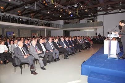 Στήριγμα της κυπριακής οικονομίας, η ναυτιλία - e-Nautilia.gr | Το Ελληνικό Portal για την Ναυτιλία. Τελευταία νέα, άρθρα, Οπτικοακουστικό Υλικό