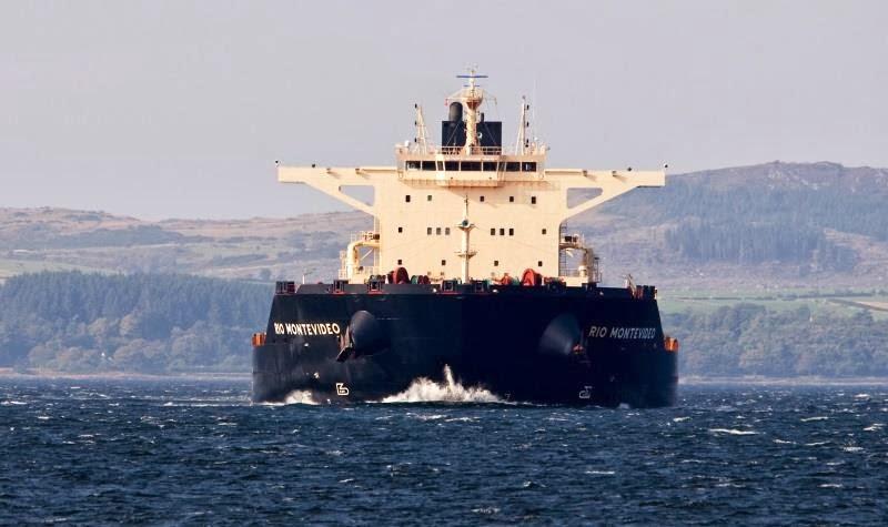 Στη ναυτιλιακή βιομηχανία επενδύουν τα funds - e-Nautilia.gr | Το Ελληνικό Portal για την Ναυτιλία. Τελευταία νέα, άρθρα, Οπτικοακουστικό Υλικό