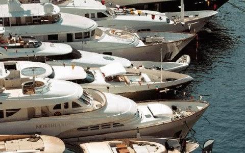 Στην τελική φάση το νομοσχέδιο για τον θαλάσσιο τουρισμό – Τι προβλέπει - e-Nautilia.gr | Το Ελληνικό Portal για την Ναυτιλία. Τελευταία νέα, άρθρα, Οπτικοακουστικό Υλικό