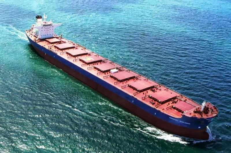 Θέτει την ατζέντα για τη ναυτιλία η ελληνική προεδρία - e-Nautilia.gr | Το Ελληνικό Portal για την Ναυτιλία. Τελευταία νέα, άρθρα, Οπτικοακουστικό Υλικό