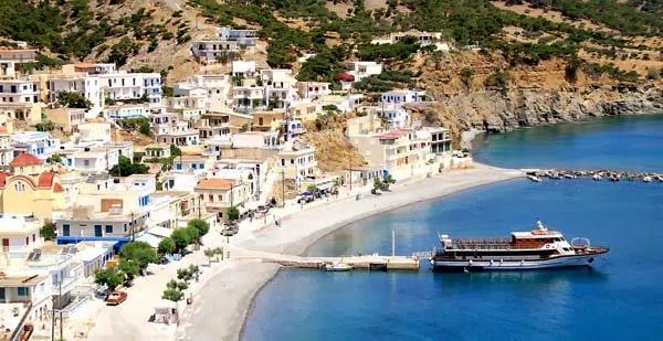 Ξεσηκώθηκαν οι κάτοικοι της Ολύμπου - e-Nautilia.gr | Το Ελληνικό Portal για την Ναυτιλία. Τελευταία νέα, άρθρα, Οπτικοακουστικό Υλικό