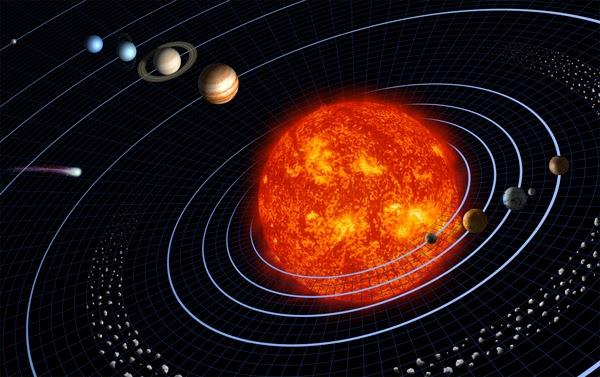 Aνακάλυψαν και δεύτερο ηλιακό σύστημα! - e-Nautilia.gr | Το Ελληνικό Portal για την Ναυτιλία. Τελευταία νέα, άρθρα, Οπτικοακουστικό Υλικό