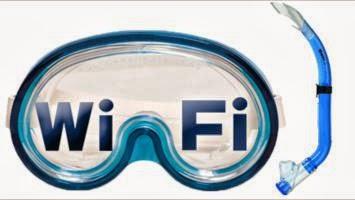 Υποβρύχιο Wi-Fi για θαλάσσιο Ίντερνετ - e-Nautilia.gr | Το Ελληνικό Portal για την Ναυτιλία. Τελευταία νέα, άρθρα, Οπτικοακουστικό Υλικό