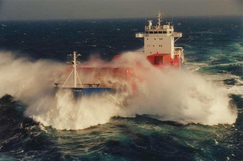 Φωτογραφία ημέρας – Wow! - e-Nautilia.gr | Το Ελληνικό Portal για την Ναυτιλία. Τελευταία νέα, άρθρα, Οπτικοακουστικό Υλικό