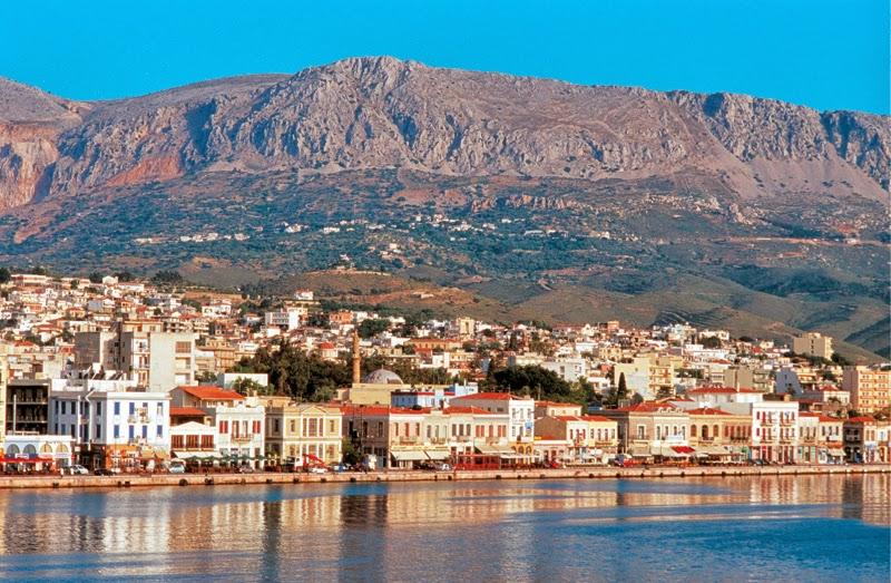 Αυτά είναι τα δρομολόγια με τα οποία μένει η Χίος! [βίντεο] - e-Nautilia.gr | Το Ελληνικό Portal για την Ναυτιλία. Τελευταία νέα, άρθρα, Οπτικοακουστικό Υλικό