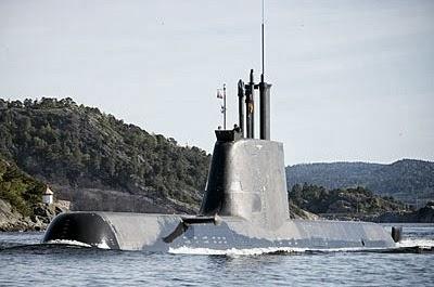"""""""Δώσαμε 11 εκατ. μίζες για τα υποβρύχια 214""""- Αν αυτό δεν είναι σκάνδαλο τότε ποιο είναι; - e-Nautilia.gr   Το Ελληνικό Portal για την Ναυτιλία. Τελευταία νέα, άρθρα, Οπτικοακουστικό Υλικό"""