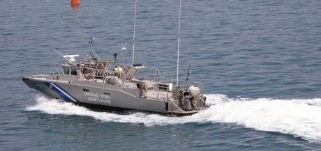 Βυθίστηκε φορτηγό πλοίο ανοιχτά της Καρπάθου – Αγνοείται ναυτικός! - e-Nautilia.gr | Το Ελληνικό Portal για την Ναυτιλία. Τελευταία νέα, άρθρα, Οπτικοακουστικό Υλικό