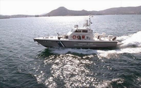 Αγνοείται ο πλοίαρχος του Stella που βυθίστηκε δυτικά της Καρπάθου - e-Nautilia.gr | Το Ελληνικό Portal για την Ναυτιλία. Τελευταία νέα, άρθρα, Οπτικοακουστικό Υλικό