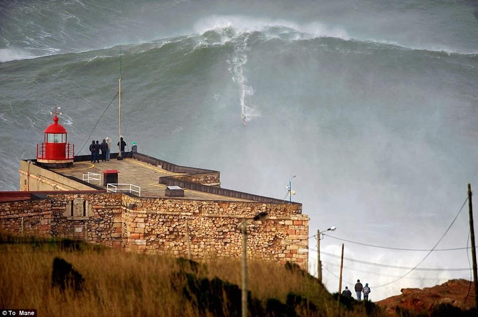 Δείτε πως είναι τα κύματα ύψους 30 μέτρων! [βίντεο] - e-Nautilia.gr | Το Ελληνικό Portal για την Ναυτιλία. Τελευταία νέα, άρθρα, Οπτικοακουστικό Υλικό