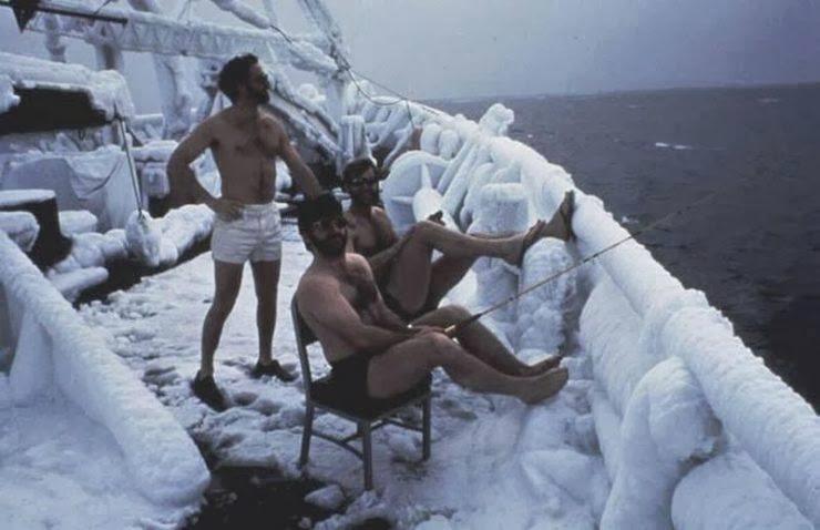 Summer time… - e-Nautilia.gr | Το Ελληνικό Portal για την Ναυτιλία. Τελευταία νέα, άρθρα, Οπτικοακουστικό Υλικό