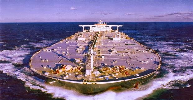 Η σταδιοδρομία στη θάλασσα δεν είναι επάγγελμα ευκαιρίας - e-Nautilia.gr | Το Ελληνικό Portal για την Ναυτιλία. Τελευταία νέα, άρθρα, Οπτικοακουστικό Υλικό