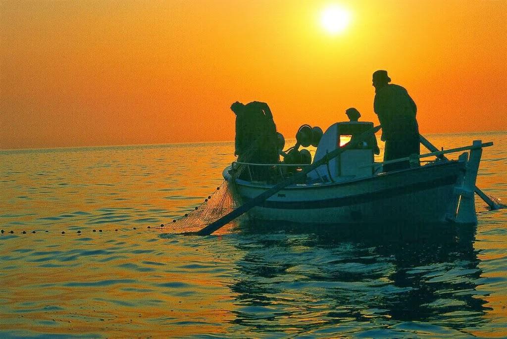 Επιδότηση έως και 100.000 ευρώ σε νέους ψαράδες - e-Nautilia.gr | Το Ελληνικό Portal για την Ναυτιλία. Τελευταία νέα, άρθρα, Οπτικοακουστικό Υλικό