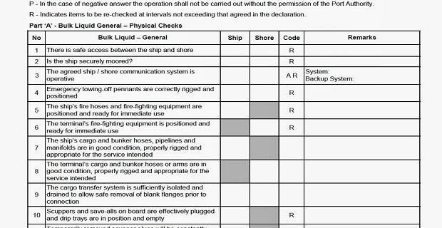 shipshore_safety_checklist1