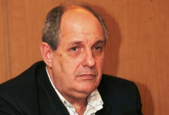 Τέρενς Κουϊκ: Η χρηματοδότηση των άγονων γραμμών πρέπει να προκύψει από μέρος των εισπράξεων των διοδίων - e-Nautilia.gr | Το Ελληνικό Portal για την Ναυτιλία. Τελευταία νέα, άρθρα, Οπτικοακουστικό Υλικό