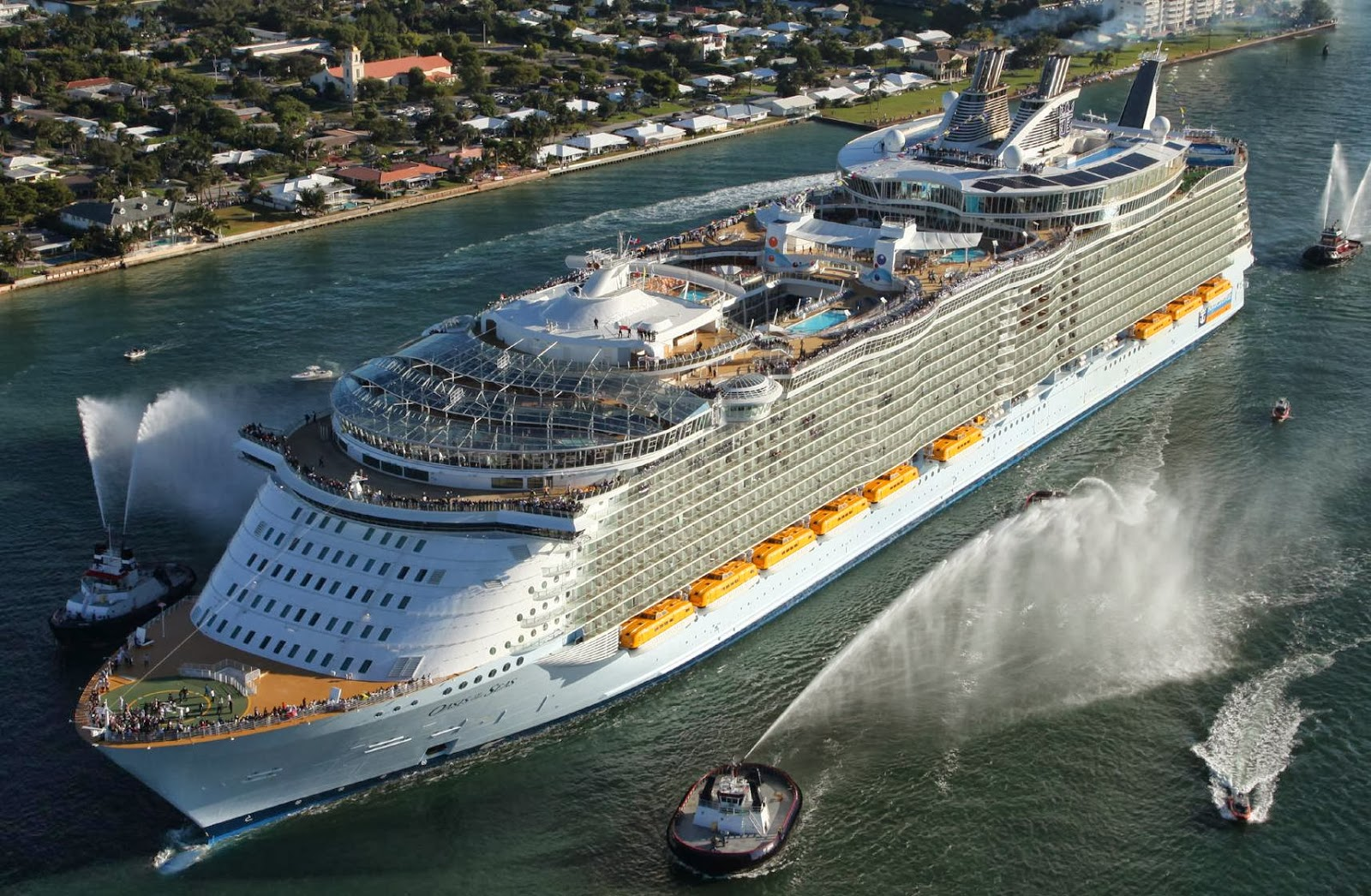 13krouazieroploio_Oasis_of_the_seas