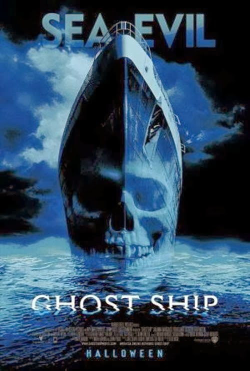 1Ghost_Ship_poster