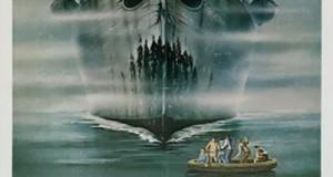 8 ταινίες τρόμου γύρω από την θάλασσα που πρέπει να δείτε [pics]