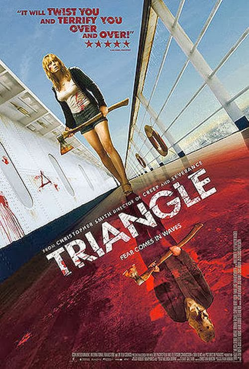 3Triangle_Christopher_Smith