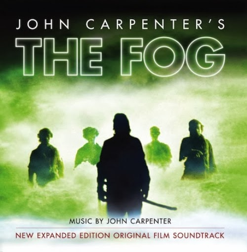 4the-fog