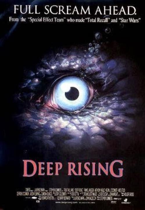 5Deep_rising_ver3