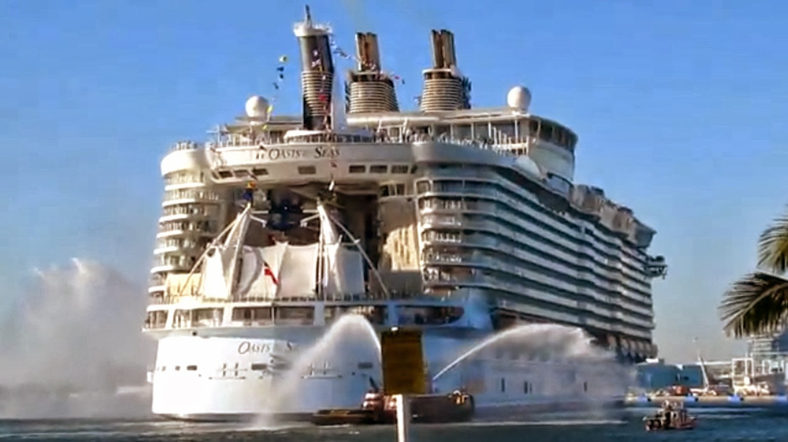 6krouazieroploio_Oasis_of_the_seas