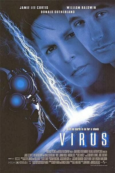 7Virus