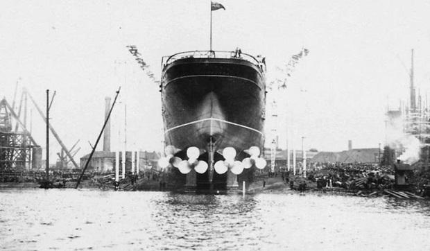 7_uperokianio_lusitania