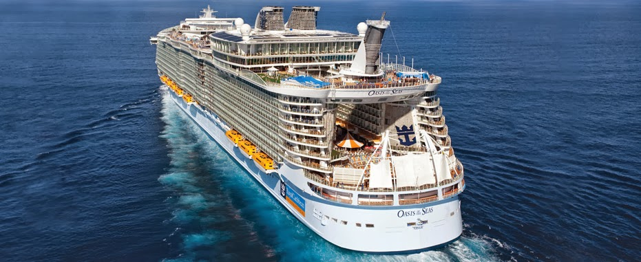 7krouazieroploio_Oasis_of_the_seas
