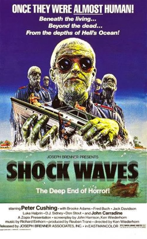 8Shockwaves77