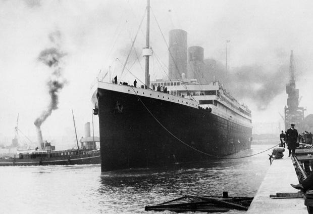 8_uperokianio_titanic