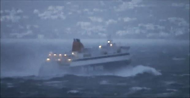 Αυτοί είναι οι Έλληνες καπεταναίοι! [video] - e-Nautilia.gr | Το Ελληνικό Portal για την Ναυτιλία. Τελευταία νέα, άρθρα, Οπτικοακουστικό Υλικό