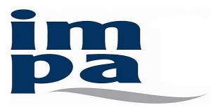 Κατεβάστε τον IMPA στα Ελληνικά! [PDF]