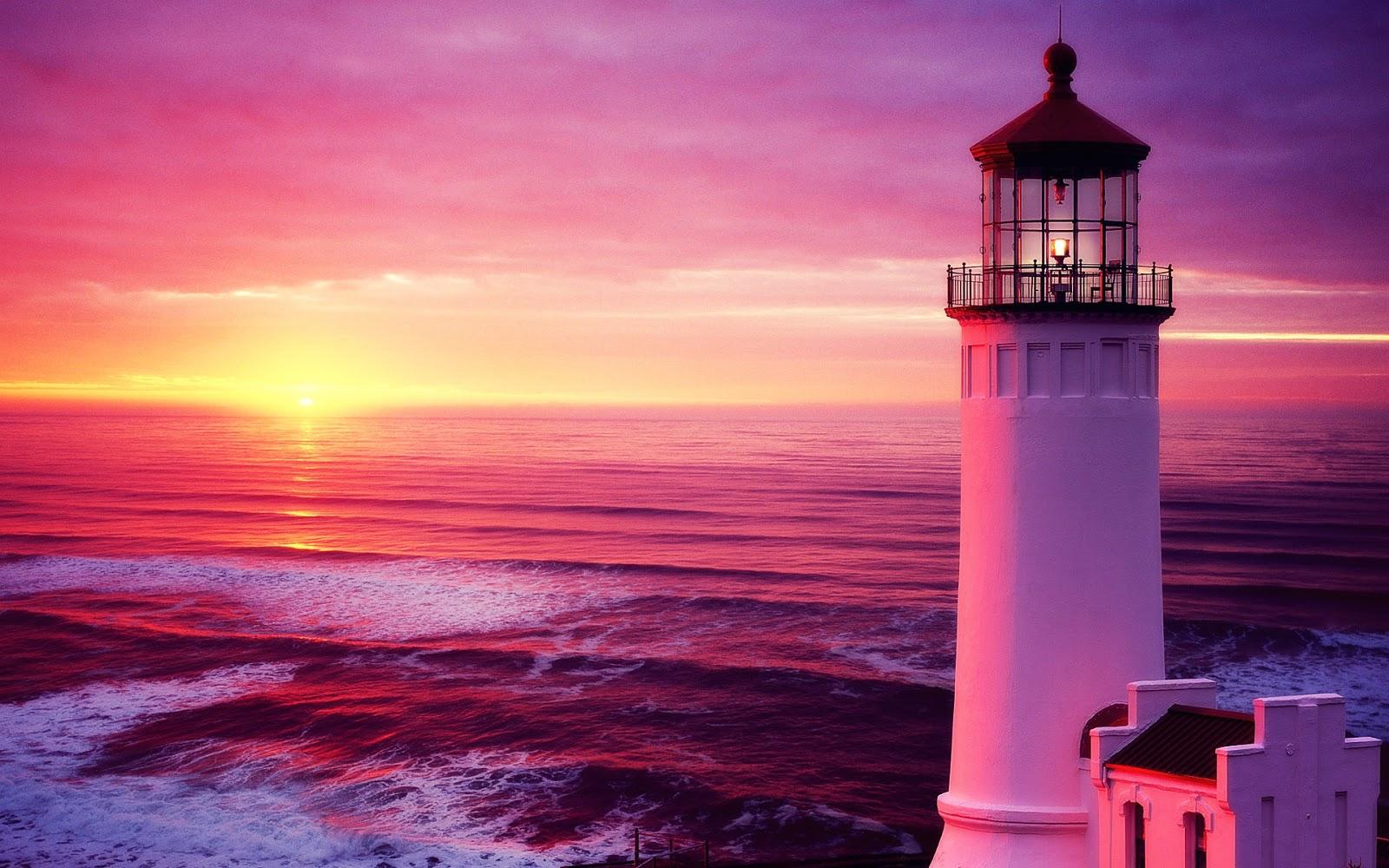 Lighthouse! - e-Nautilia.gr | Το Ελληνικό Portal για την Ναυτιλία. Τελευταία νέα, άρθρα, Οπτικοακουστικό Υλικό