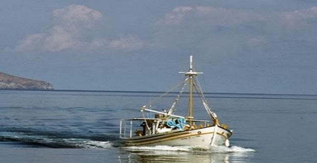 Καταργούνται οι άδειες ερασιτεχνικής αλιείας - e-Nautilia.gr | Το Ελληνικό Portal για την Ναυτιλία. Τελευταία νέα, άρθρα, Οπτικοακουστικό Υλικό