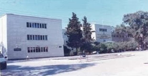 Εισαγωγή δύο αλλοδαπών στην σχολή εμποροπλοιάρχων… - e-Nautilia.gr | Το Ελληνικό Portal για την Ναυτιλία. Τελευταία νέα, άρθρα, Οπτικοακουστικό Υλικό