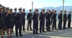 ΑΕΝ Οινουσσών: 49 υποψήφιοι καπετάνιοι, ανάμεσά τους και 8 καπετάνισσες