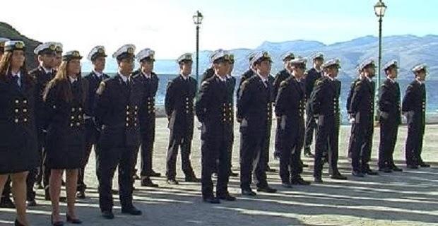 ΑΕΝ Οινουσσών: 49 υποψήφιοι καπετάνιοι, ανάμεσά τους και 8 καπετάνισσες - e-Nautilia.gr | Το Ελληνικό Portal για την Ναυτιλία. Τελευταία νέα, άρθρα, Οπτικοακουστικό Υλικό