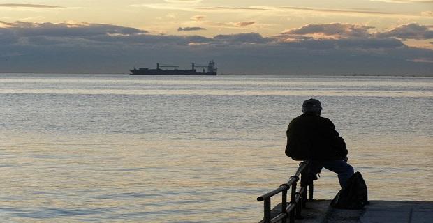 O Βαρβιτσιώτης για την αύξηση της ανεργίας των Ελλήνων ναυτικών - e-Nautilia.gr | Το Ελληνικό Portal για την Ναυτιλία. Τελευταία νέα, άρθρα, Οπτικοακουστικό Υλικό