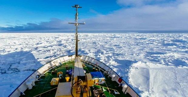 Συνεχίζεται για 7η μέρα το θρίλερ της Ανταρκτικής [vid] - e-Nautilia.gr | Το Ελληνικό Portal για την Ναυτιλία. Τελευταία νέα, άρθρα, Οπτικοακουστικό Υλικό
