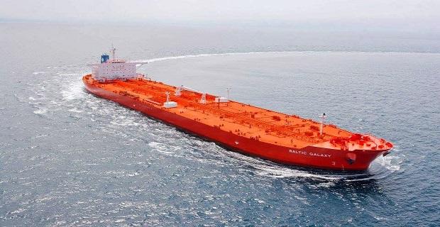 «Ραγδαία αύξηση» στο λειτουργικό κόστος των πλοίων - e-Nautilia.gr | Το Ελληνικό Portal για την Ναυτιλία. Τελευταία νέα, άρθρα, Οπτικοακουστικό Υλικό