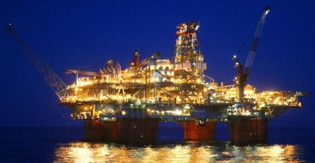 BP: Σημαντική ανακάλυψη πετρελαίου στον Κόλπο του Μεξικού - e-Nautilia.gr | Το Ελληνικό Portal για την Ναυτιλία. Τελευταία νέα, άρθρα, Οπτικοακουστικό Υλικό